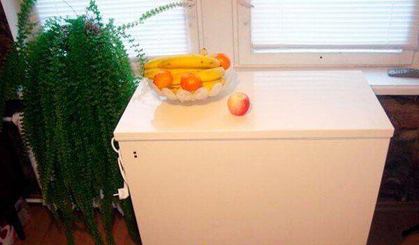 Хранение картофеля на балконе зимой: как хранить картошку правильно