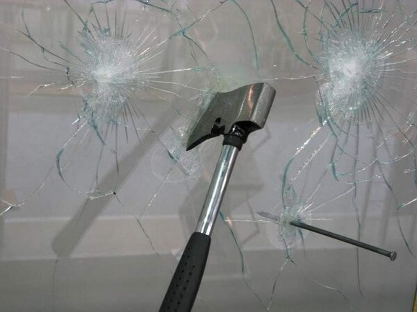 защитная пленка для пластиковых окон