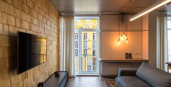 Как выбрать балконный блок: виды конструкций и материалы