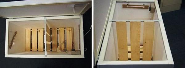 Схема электрическая панели приборов ваз 21093 высокая панель